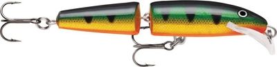Rapala Scatter rap jointed vaappu, 9cm
