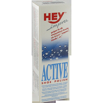 Hey impra active polish Lankki 75ml